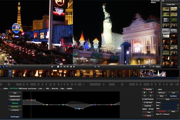 FireFly Cinema Software Pack v6.0.13 macOS
