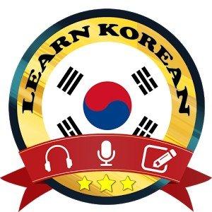 Learn Korean 9000 Common Words PRO v1.3 [Unlocked]