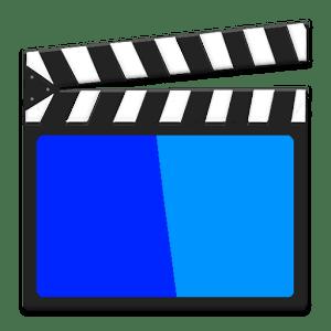 Video Converter PRO v4.0a