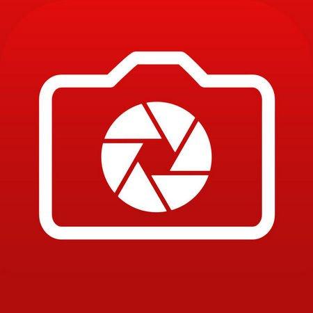 ACDSee Camera Pro v1.1.6