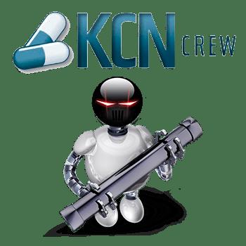 KCNcrew Pack 05-15-17 macOS