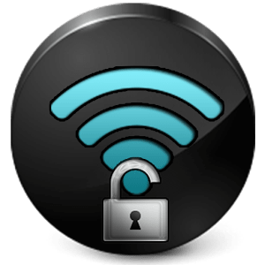 Wifi WPS Unlocker v2.0 [Unlocked]