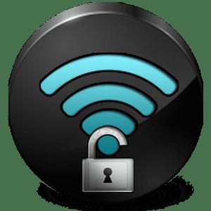 Wifi WPS Unlocker v2.0 [Unlocked]