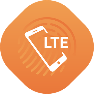 LTE Cell Info Network Status v1.1.4+5a68afa [Ad-Free]