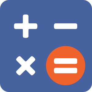 ClevCalc - Calculator v2.14.3 [Premium]