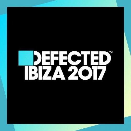 VA - Simon Dunmore: Defected Ibiza 2017 (2017)