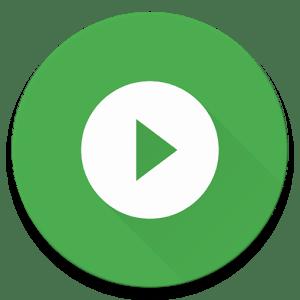 VRTV Video Player 3 2 2 Final Paid