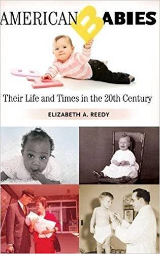 American Babies
