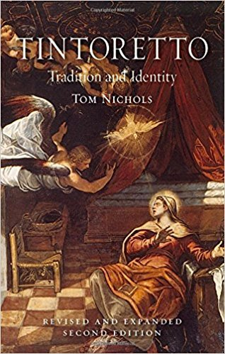 Tintoretto: Tradition and Identity, 2nd Edition