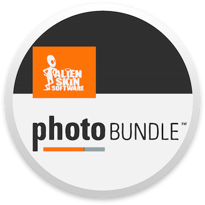 Alien Skin Software Photo Bundle Collection for Photoshop & Lightroom May 2017 (macOS)