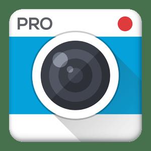 Framelapse Pro v3.7 [Paid]