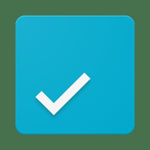 Any.do: To-do list & Calendar v4.0.4.0 [Premium]