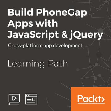 Download Build PhoneGap Apps with JavaScript & jQuery