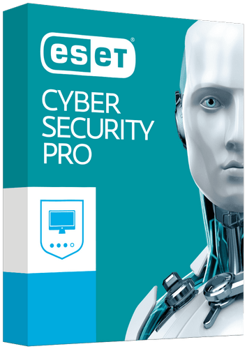 ESET Cyber Security Pro 6.5.432.1 (MacOSX)