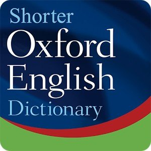 Oxford Shorter English Dict v8.0.228 [Unlocked]