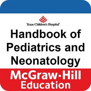Pediatrics & Neonatology Book v7.1.192 [Unlocked]