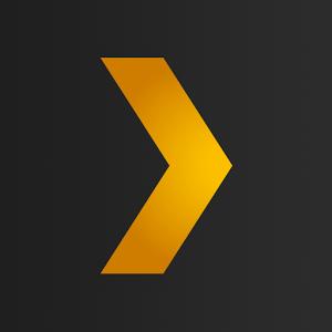 Plex for Android v6.1.1.656 [Unlocked]