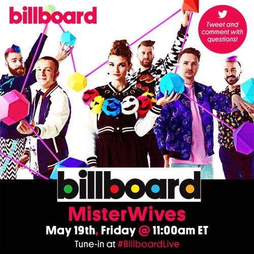 Billboard Hot 100 Singles Chart, 27 May 2017