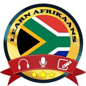 Learn Afrikaans 5000 Words PRO v1.2 [Unlocked]