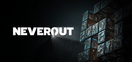 Neverout VR