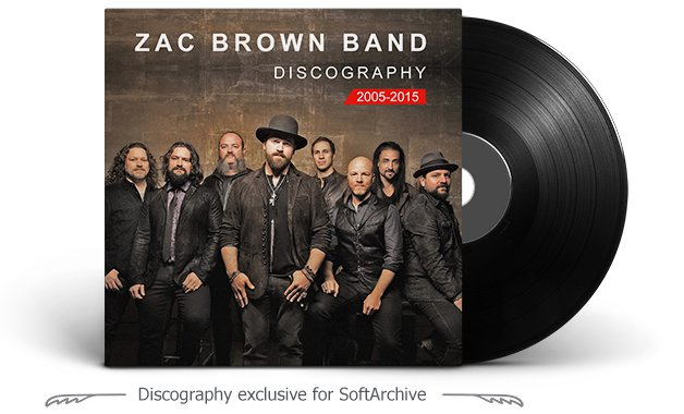 zac brown band tomorrow never comes mp3 free download