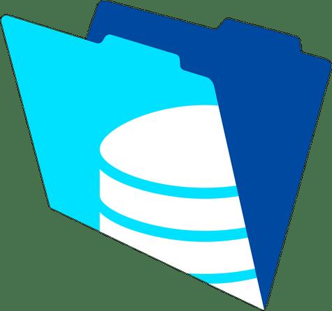 FileMaker Server 16.0.2.212 Multilingual (MacOSX)
