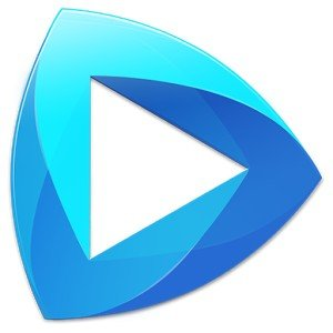 CloudPlayer by doubleTwist v1.4.0 [Unlocked]