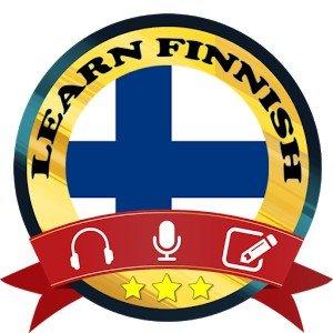 Learn Finnish 9000 Phrases PRO v1.2 [Unlocked]
