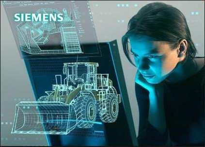 MP12 for Siemens PLM NX 11.0.2 (x64) Update only
