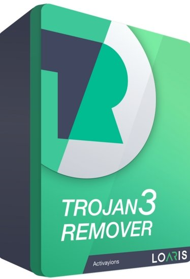 Loaris Trojan Remover 3.0.11.5