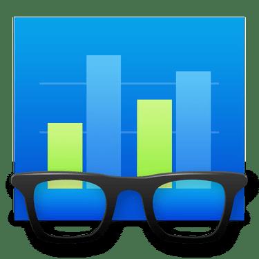 Geekbench 4.1.2 Pro