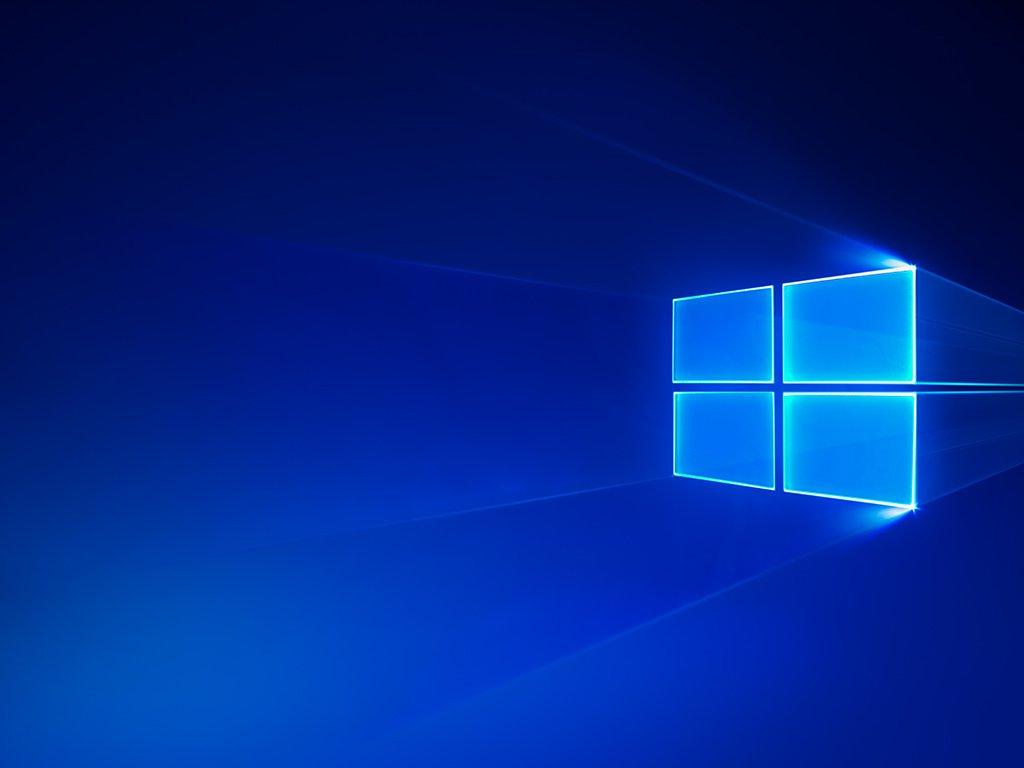 Download Windows 10 Version 1703 New Hero Wallpaper