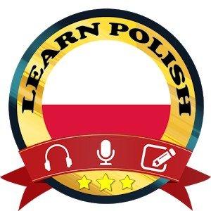 Learn Polish 9000 Phrases PRO v1.2 [Unlocked]