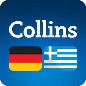 GermanGreek Mini Dictionary v6.0.029 [Unlocked]