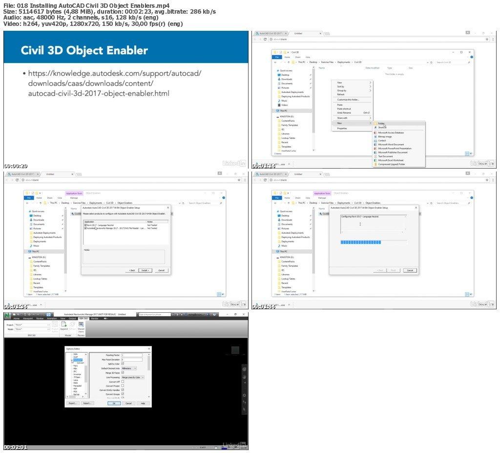 Autocad Mep Service Pack : Download bim manager autodesk applications setup