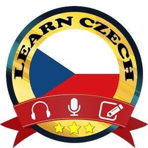 Learn Czech 9000 Words PRO v1.2 [Unlocked]