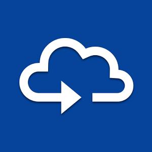 Autosync OneDrive - OneSync v2.9.7 [Ultimate]