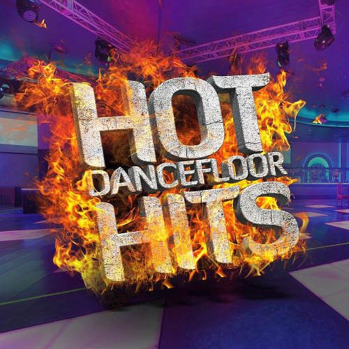Va hot future dancefloor tracks 2017 dlw full for 1234 get on the dance floor mp3