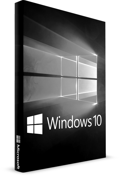 Download Windows 10 v1703 15063 0 RUS-ENG x86-x64 -20in1