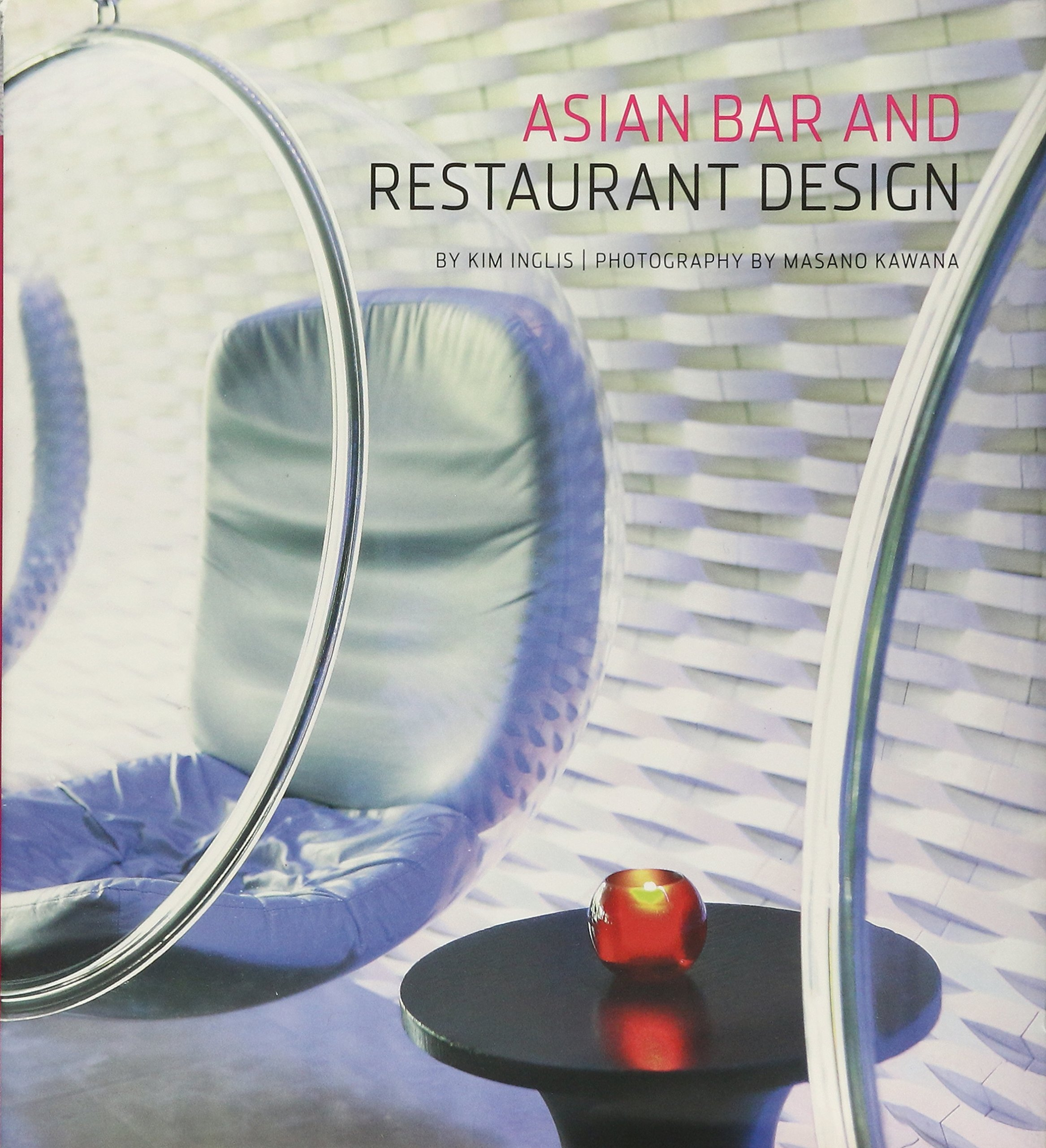 Download asian bar and restaurant design epub softarchive