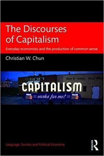 capitalism beyond the crisis Browse and read beyond the crisis the future of capitalism beyond the crisis the future of capitalism give us 5 minutes and we will show you the best book to read today.