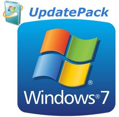 UpdatePack7R2 18.4.30