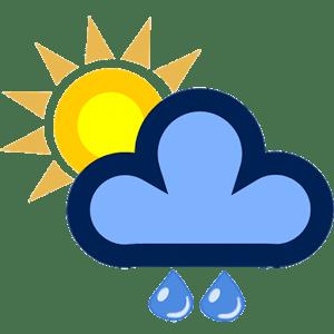 Weather Radar v5.5 [Unlocked]
