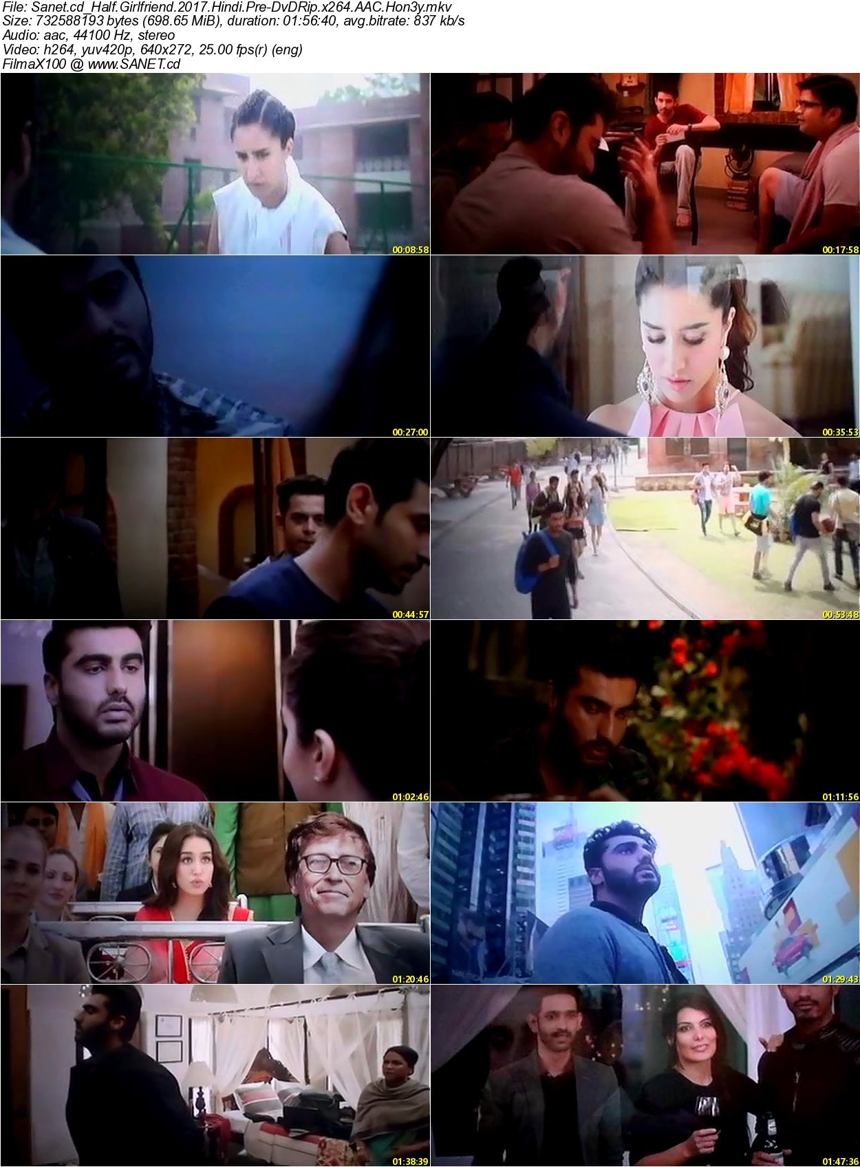 Half Girlfriend Story Pdf Free Download In Hindi Peatix