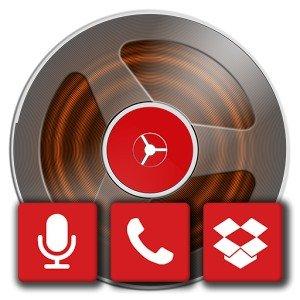 Background Sound Recorder v2.26