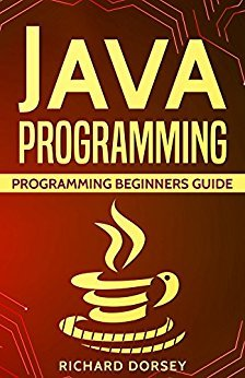 Java Programming Programming Beginners Guide