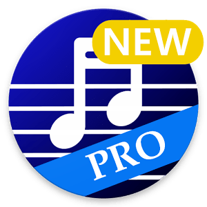 Music Trainer Professional v2.3.0