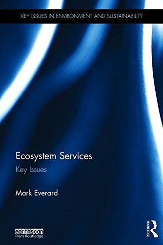 Ecosystem Services Key Issues