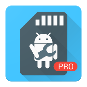 App2SD PRO All in One Tool v12.3 [Patched] Proper