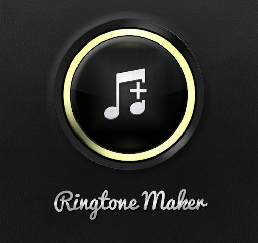 Ringtones maker MP3 v1.31 [Premium]